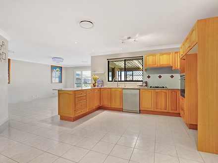 4 Redmond Circuit, Cameron Park 2285, NSW House Photo