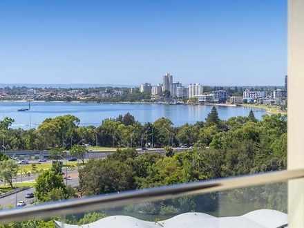 5B/63 Mount Street, West Perth 6005, WA Apartment Photo