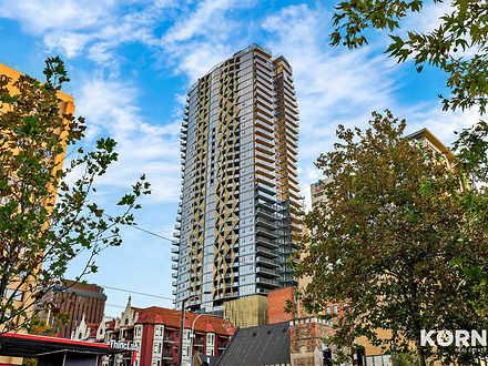 1206/15 Austin Street, Adelaide 5000, SA Apartment Photo