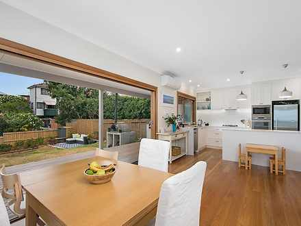 3 Seebrees Street, Manly Vale 2093, NSW House Photo