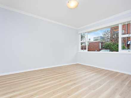2/15 Osborne Road, Manly 2095, NSW Apartment Photo
