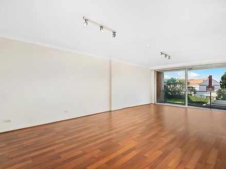 3/1-3 Peel Street, Kirribilli 2061, NSW Apartment Photo