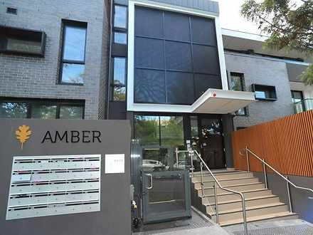 G04/994 Toorak Road, Camberwell 3124, VIC Apartment Photo