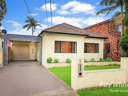 6 Killara Avenue, Riverwood 2210, NSW House Photo