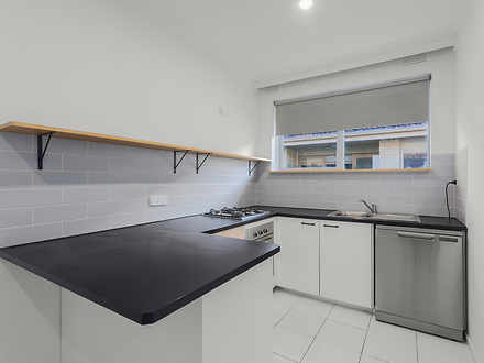 5/8 Rosstown Road, Carnegie 3163, VIC Apartment Photo