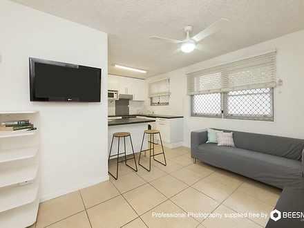 4/2 Carl Street, Woolloongabba 4102, QLD Unit Photo