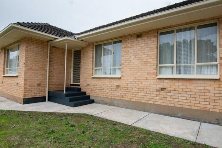 20 Philip Crescent, Valley View 5093, SA House Photo
