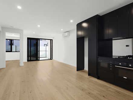 203/16 Tranmere Avenue, Carnegie 3163, VIC Apartment Photo