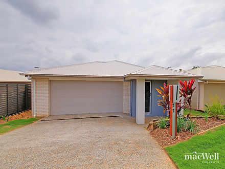 11 Gardenia Circuit, Dakabin 4503, QLD House Photo