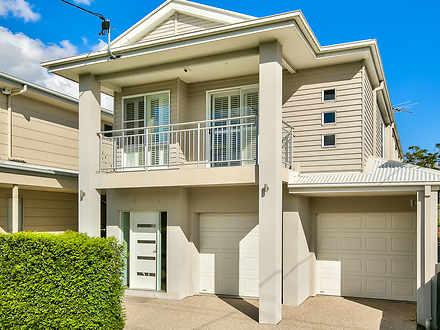 14 Tarm Street, Wavell Heights 4012, QLD House Photo