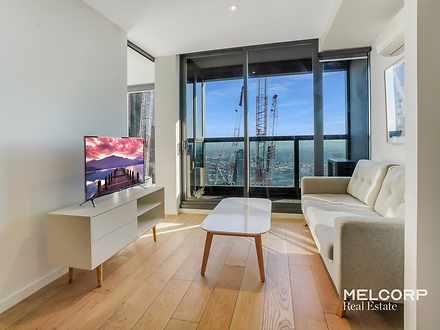 5008/33 Rose Lane, Melbourne 3000, VIC Apartment Photo
