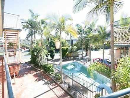2/19 Leonard Avenue, Surfers Paradise 4217, QLD Apartment Photo