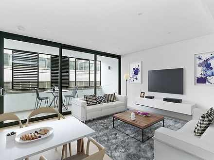 105/9 Young Street, Neutral Bay 2089, NSW Apartment Photo