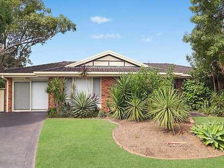 12 Lorraine Avenue, Berkeley Vale 2261, NSW House Photo