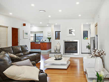 33 Patrick Street, Merewether 2291, NSW House Photo