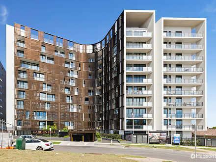 107/5 Elgar Court, Doncaster 3108, VIC Apartment Photo