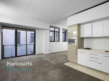 311B/399 Bourke Street, Melbourne 3000, VIC House Photo
