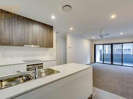 16/30 Jordan Street, Greenslopes 4120, QLD Unit Photo