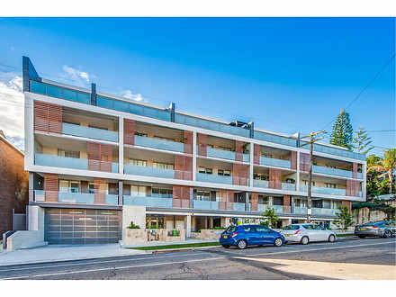 406/47-51 Lilyfield Road, Rozelle 2039, NSW Apartment Photo
