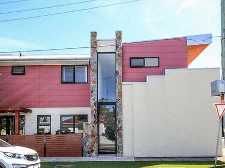 101/46A Napolean Street, West Footscray 3012, VIC House Photo