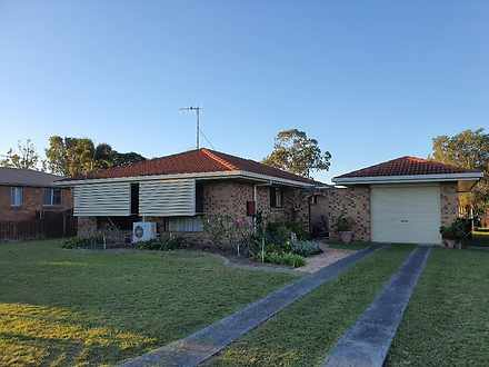 14 Stuart Court, Granville 4650, QLD House Photo
