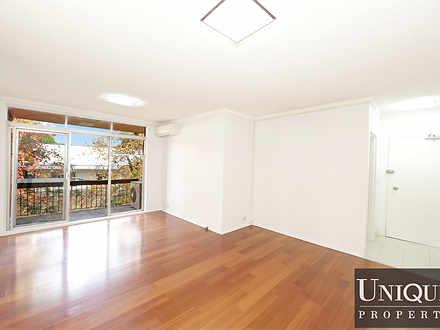 8/828 17 19 Phillip Street, Roselands 2196, NSW Apartment Photo