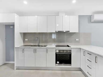 12A Vidal Street, Wetherill Park 2164, NSW House Photo