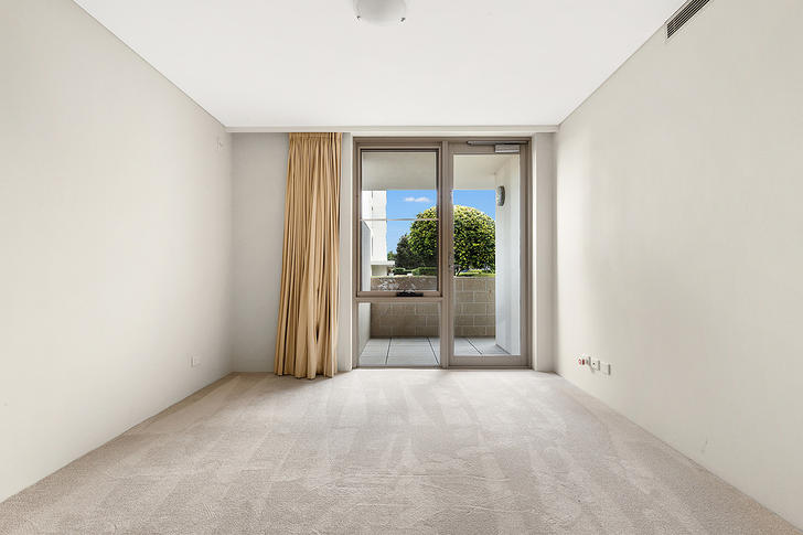 18/1 Bayside Terrace, Cabarita 2137, NSW Apartment Photo