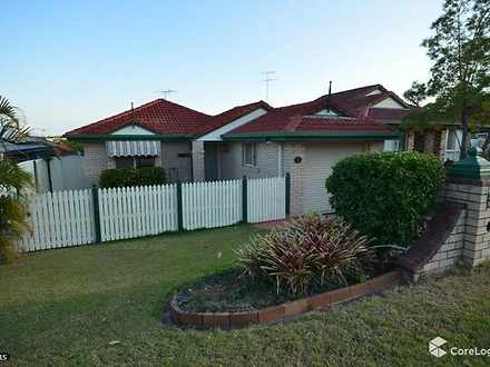 23 Strathairlie Square, Macgregor 4109, QLD House Photo