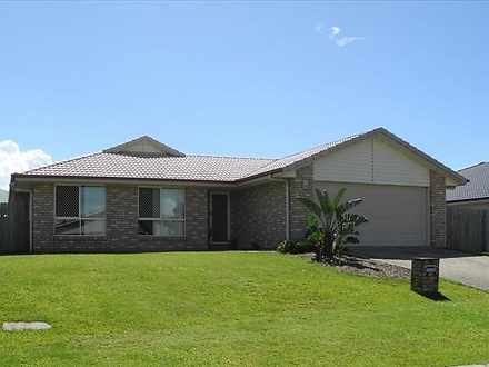 2 Tilley Court, Caboolture 4510, QLD House Photo