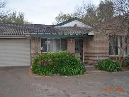 7/38 Lindsay Street, Wentworthville 2145, NSW Villa Photo