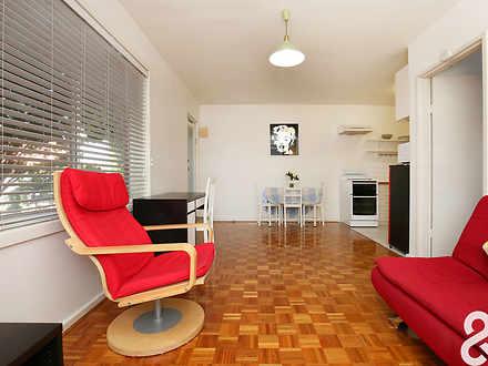 4/238 Arthur Street, Fairfield 3078, VIC Apartment Photo
