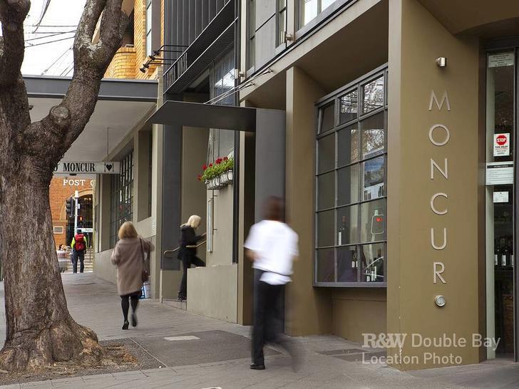 6/163 Queen Street, Woollahra 2025, NSW Apartment Photo