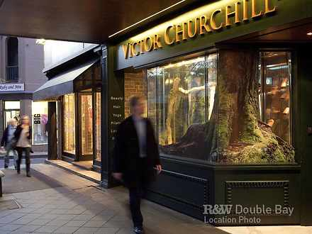 060ce5ad04a50a490ae2d636 woollahra victor churchill shop dusk 1624404978 thumbnail