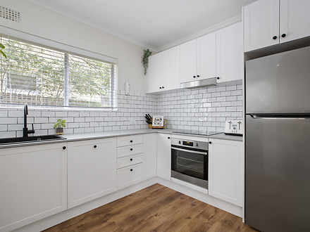 2/144-146 Pacific Parade, Dee Why 2099, NSW Apartment Photo