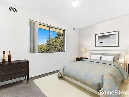 4/33 Bowden Street, Harris Park 2150, NSW Apartment Photo