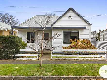 4 James Street, Golden Point 3350, VIC House Photo
