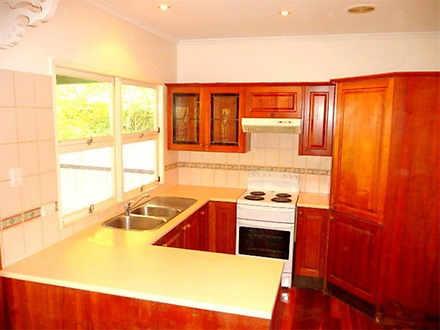 48 Turner Avenue, Fairfield 4103, QLD House Photo
