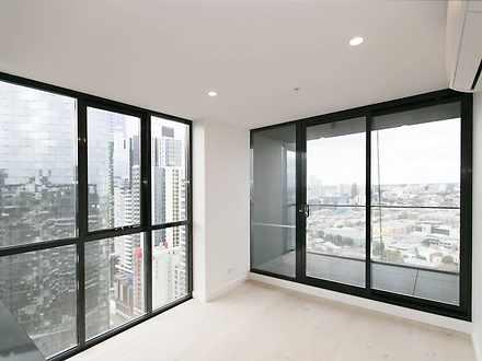 2805/61 Haig Street, Southbank 3006, VIC Apartment Photo