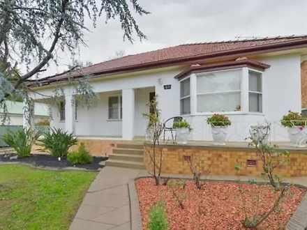 123 Crown Street, Tamworth 2340, NSW House Photo