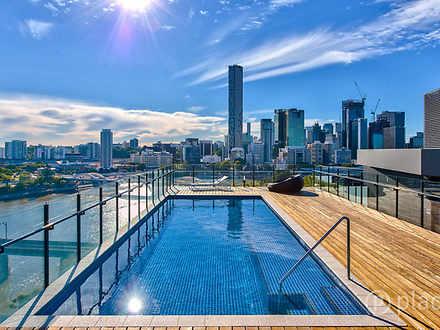 10803/25 Bouquet Street, South Brisbane 4101, QLD Unit Photo