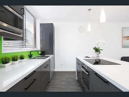 4/12 Caronia Avenue, Cronulla 2230, NSW Apartment Photo