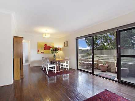 8/58 Bayswater Street, Drummoyne 2047, NSW Apartment Photo