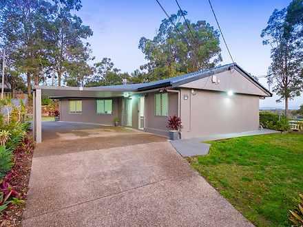 11 Bligh Street, Woodridge 4114, QLD House Photo