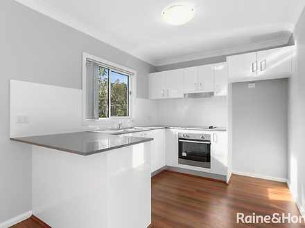 16A Jackaranda Road, North St Marys 2760, NSW Other Photo
