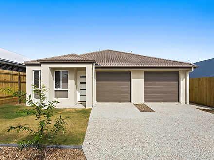 2/18 Broadwater Road, Morayfield 4506, QLD Unit Photo