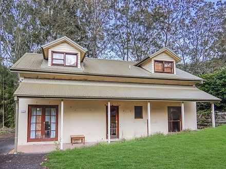 1/507 Tumbi Road, Wamberal 2260, NSW House Photo