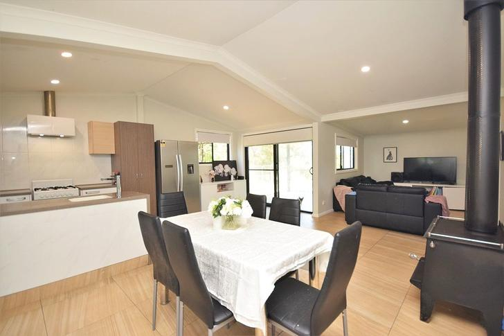 7 South Arm Road, Bowraville 2449, NSW House Photo