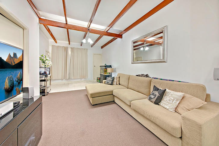 1/141 Great North Road, Five Dock 2046, NSW Apartment Photo