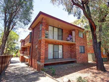 1/51 Colin Street, Lakemba 2195, NSW Unit Photo